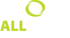 All Home Maintenance